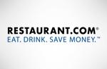 Batch0004   restaurant