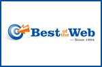 Bestoftheweblogo