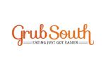 Grub south