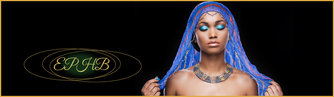 Exclusive Virgin Hair Extension Boutique Is A Beauty Salon In
