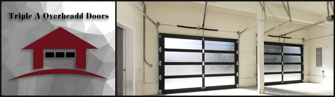 Triple A Overhead Doors Specializes In Garage Door Services In Corpus  Christi, TX