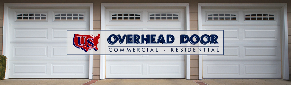 US Overhead Door Co Inc Performs Overhead Door Repair In Sacramento, CA