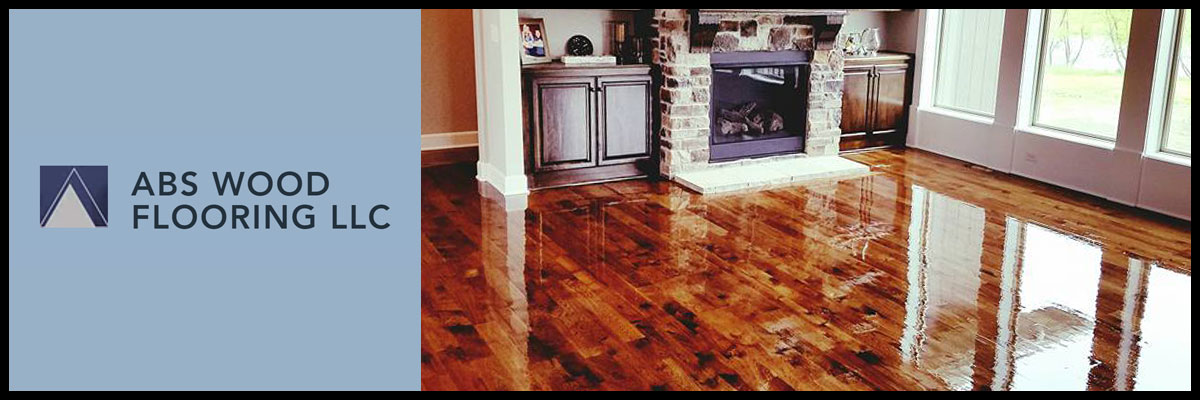 Abs Wood Flooring Is A Carpet Flooring Contractor In Kansas City Mo