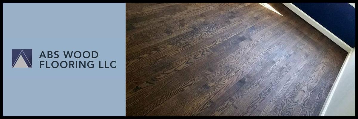 Abs Wood Flooring Offers Laminate Flooring In Kansas City Mo