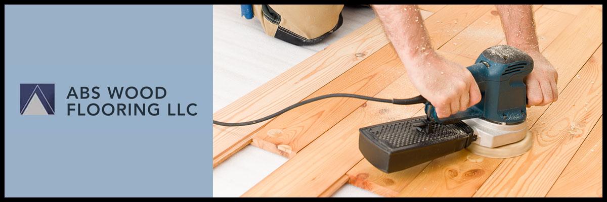 Abs Wood Flooring Offers Flooring Repairs In Kansas City Mo