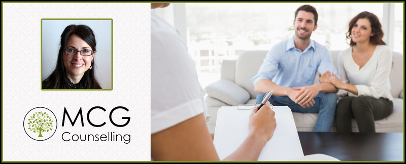 Family & Marriage Counselling