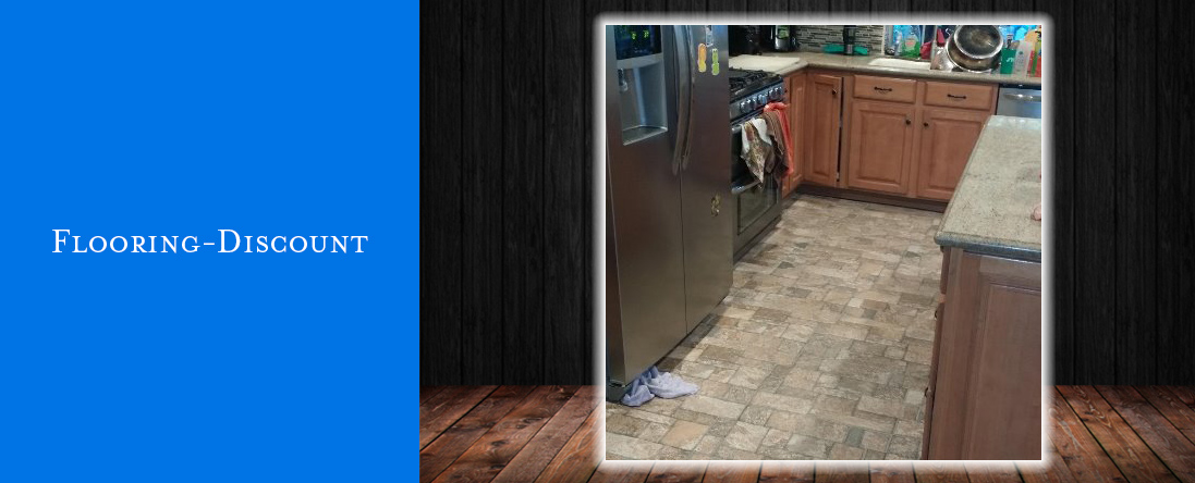 Flooring Discount Is A Flooring Company In Simi Valley Ca