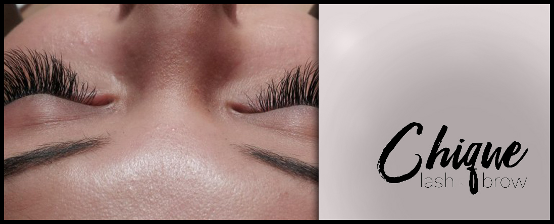 Chique Lash Brow Does Sugaring Hair Removal In Lake Stevens Wa