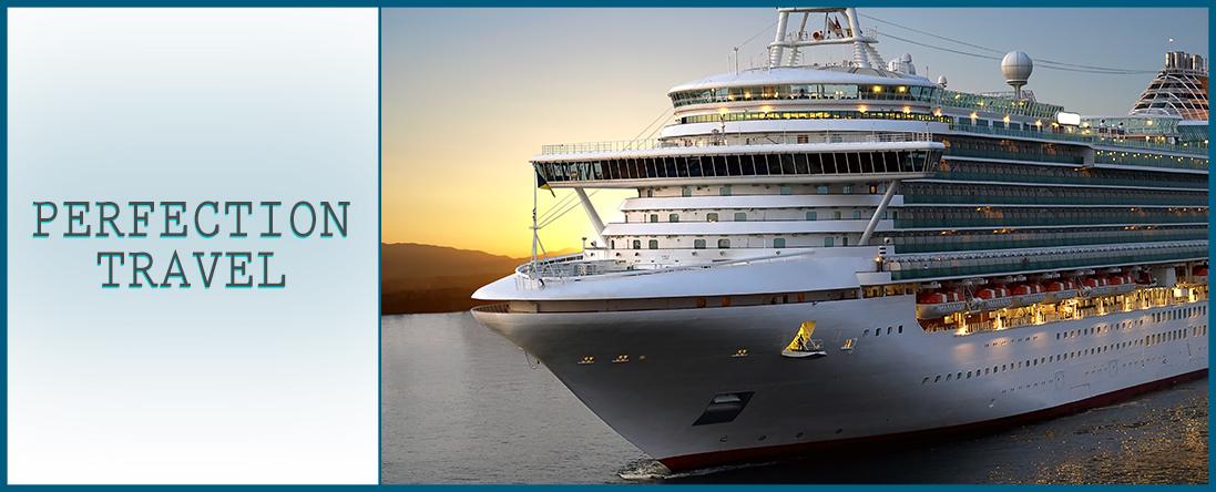 Bahama Cruises