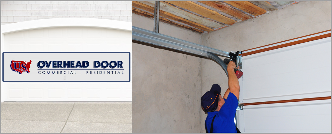 Beau Overhead Door Repair