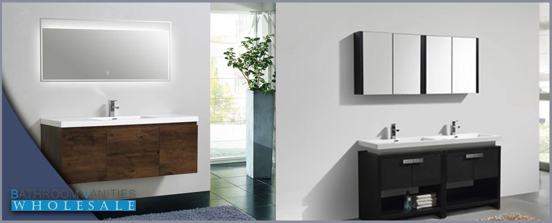 Bathroom Vanities Wholesale Does Bathroom Fixtures in Van Nuys, CA