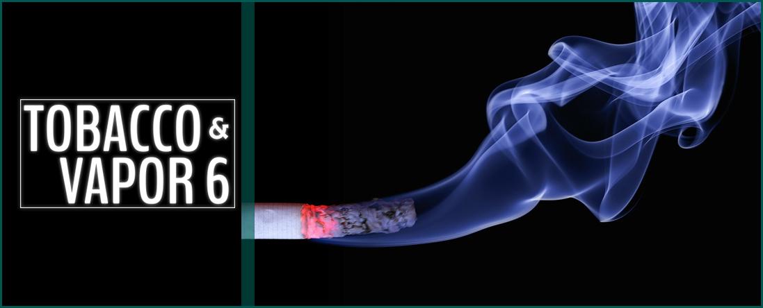 Smoke Supplies