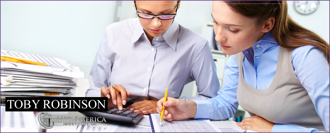 Refinancing Loans