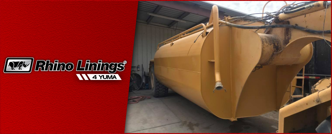 Agricultural Equipment and Vehicle Spray Protection