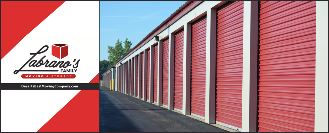 Labranou0027s Family Moving And Storage Is A Moving Company In Palm ...