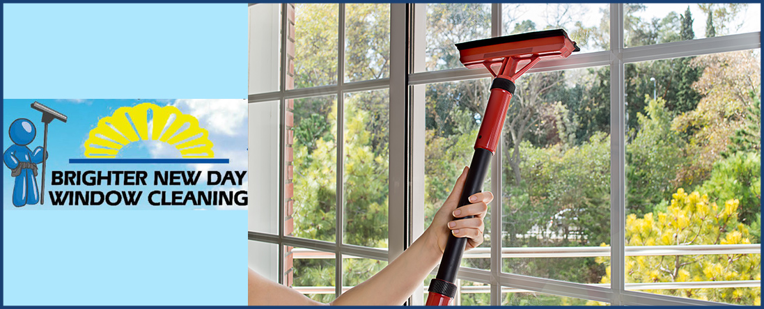 window cleaning san antonio glass geeks residential window cleaning brighter new day is company in san