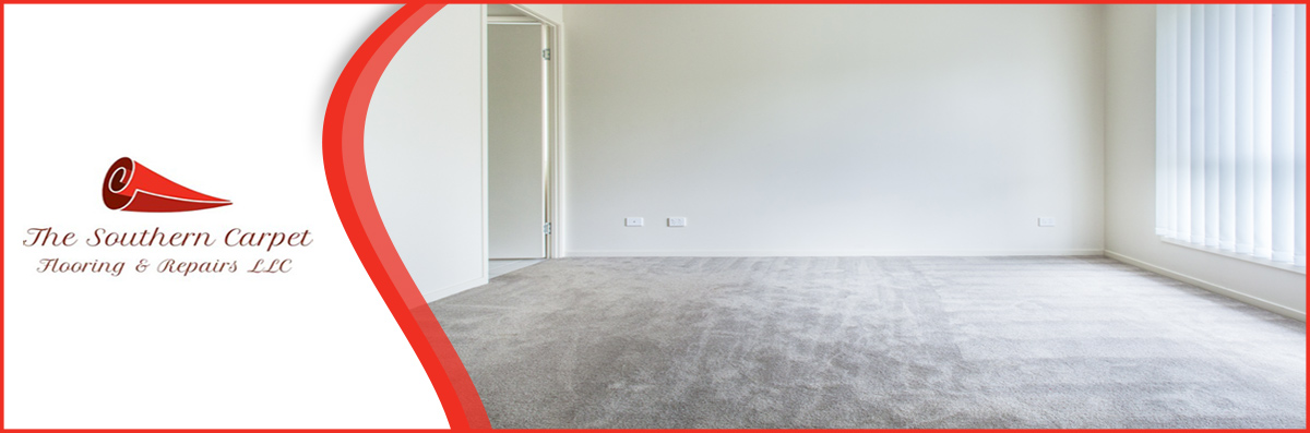 Carpet Stretch
