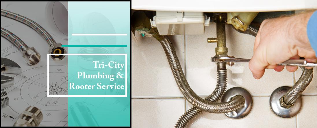 Plumbing Service