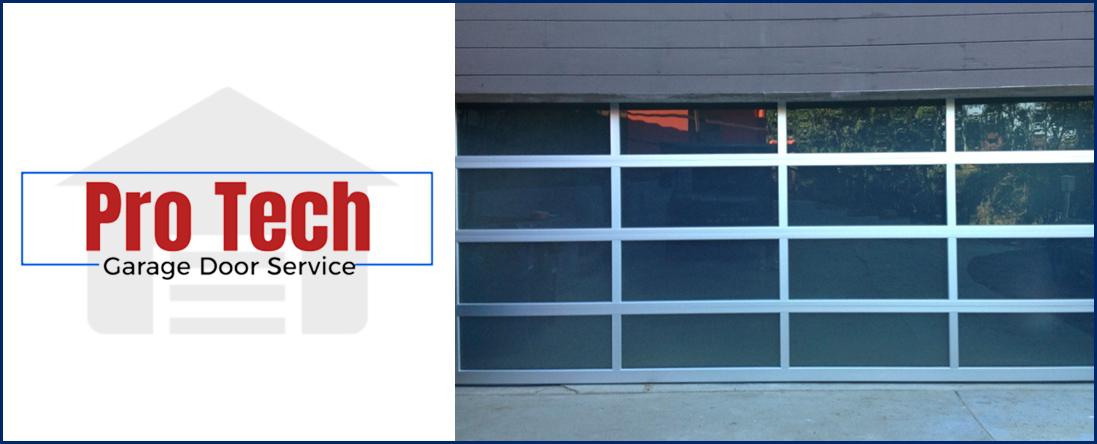 Pro Tech Garage Door Service is a Garage Door Company in Oceanside, Discount Garage Door Services on discount home decor, discount vinyl siding, roller doors, discount electronics, painted barn doors,