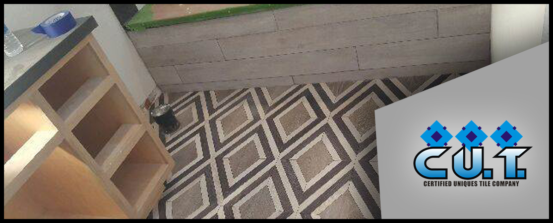 Certified Uniques Tile Inc Is A Tile Contractor In Tustin Ca