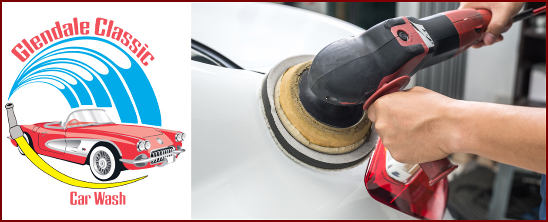 Glendale classic car wash is a car wash in glendale ca car detailing solutioingenieria Image collections