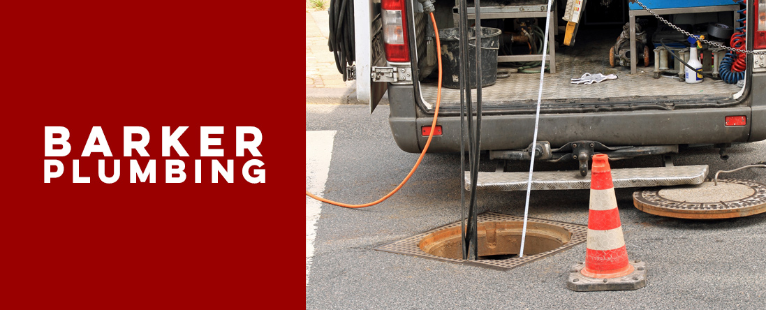 Sewer Rodding