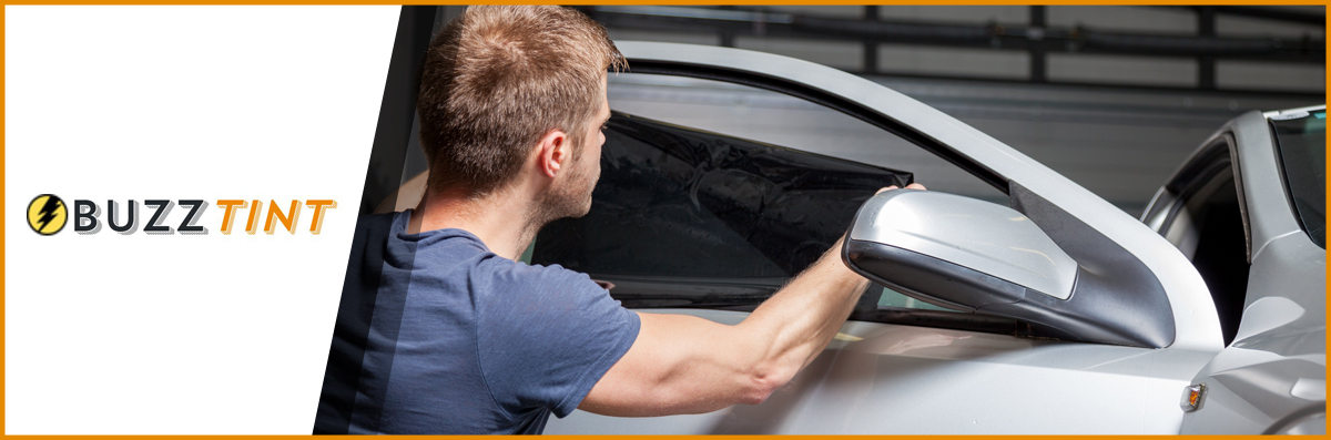 window tinting marietta ga llumar auto tinting buzz tint offers window in roswell ga