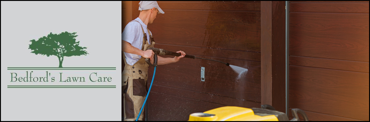 Bedfords lawn care is a lawn care company in hampton va pressure washing publicscrutiny Image collections