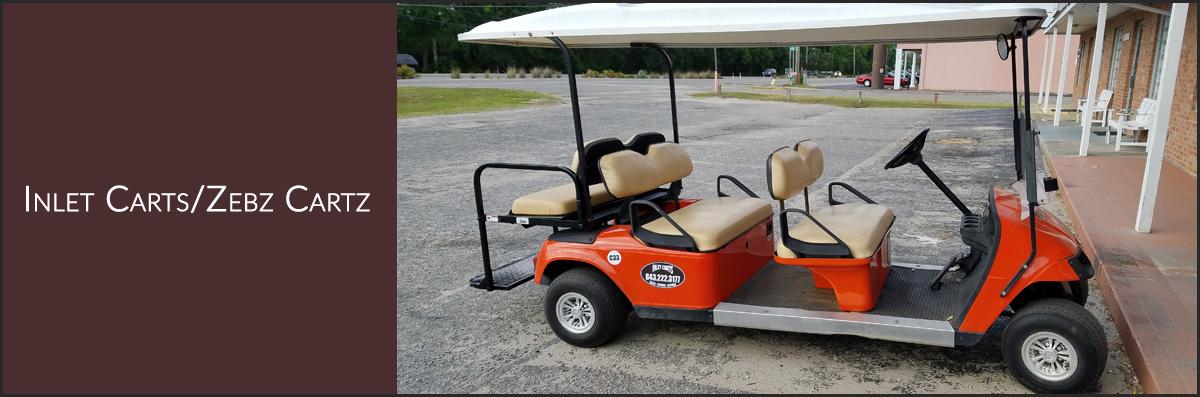 drywall cart, aluminum cart, door cart, 2 wheel cart, sand cart, construction cart, stone cart, wood cart, cardboard cart, portable air compressor cart, moving cart, firewood cart, concrete cart, build a rolling shop cart, material cart, shopping cart, paper cart, panel cart, brick cart, roofing cart, on plywood golf cart