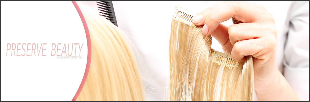 Preserve Beauty Campus Is A Hair Spa In Cherry Hill Nj