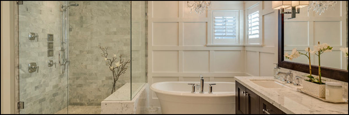 Atlantic Home Remodeling Services Does Bathroom Remodeling In Miami FL Delectable Atlantic Remodeling