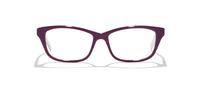 Purple/Cream