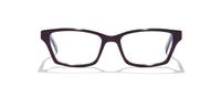 Purple/Magenta