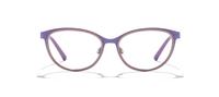 Greyish Lavender/Muddy Taupe