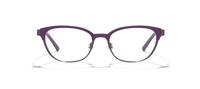 Granite/Purple