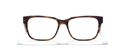 GROUCHO - special price 3695