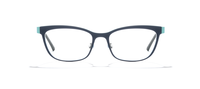 Deep Sea/Stone Blue