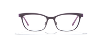 Granite/Purple