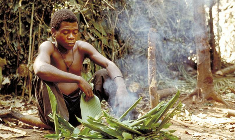 Dodoma Region Personals