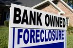 Foreclosure_2_1259857821307_1__thumb