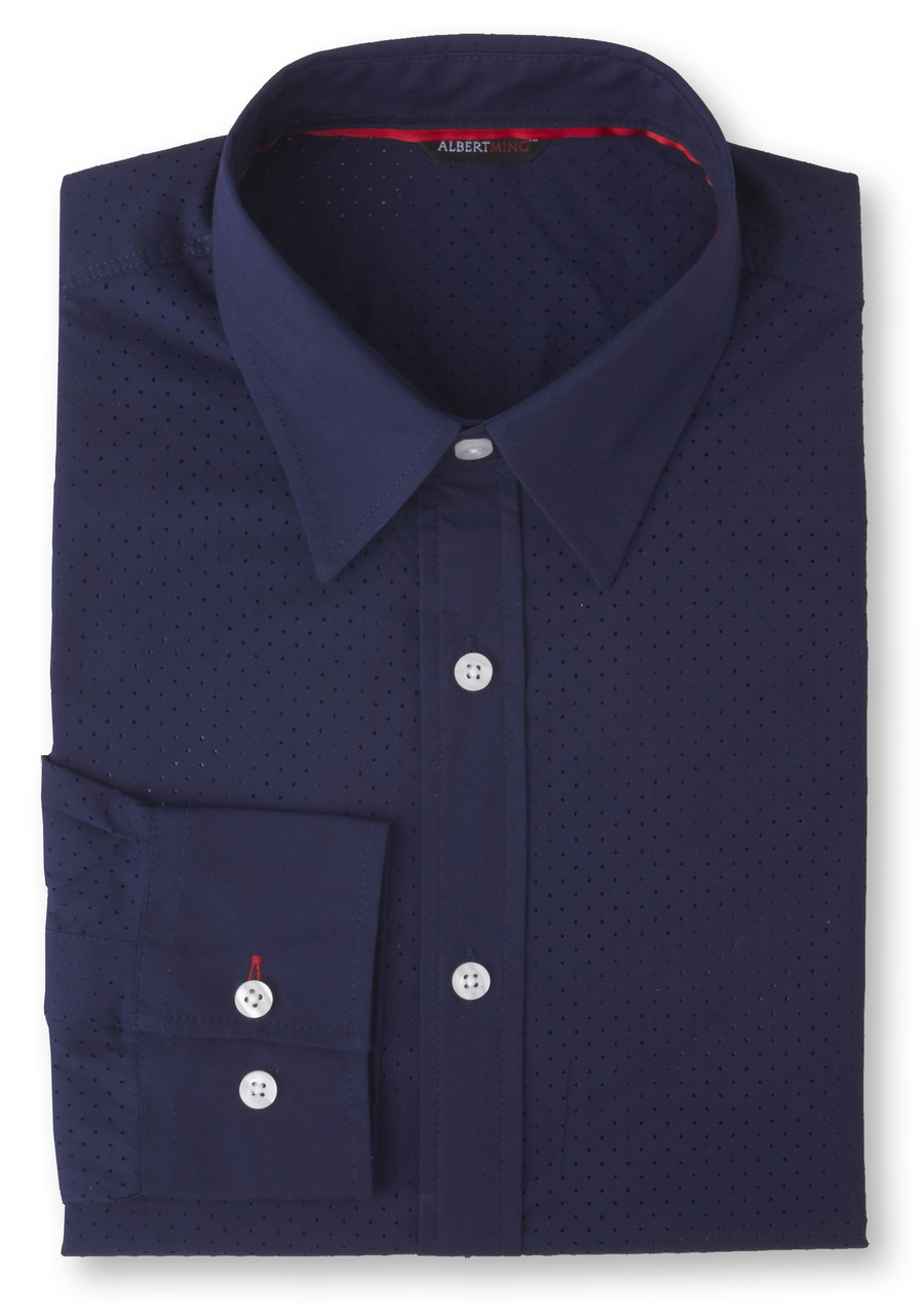 2_-_arctic_shirt_navy