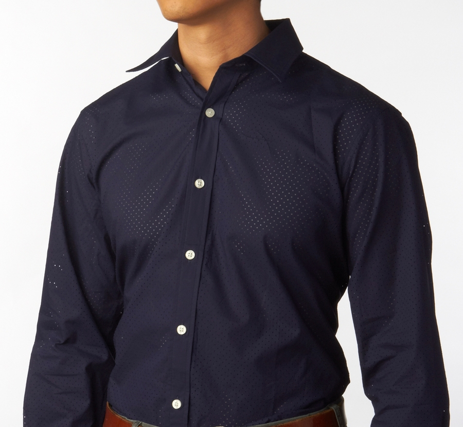 Arctic_shirt_navy_(front)_-_cropped
