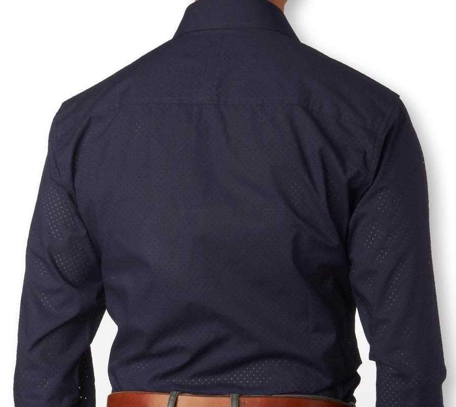 Arctic_shirt_navy_(back)_-_cropped