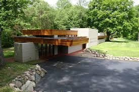 Pratt house1   flw