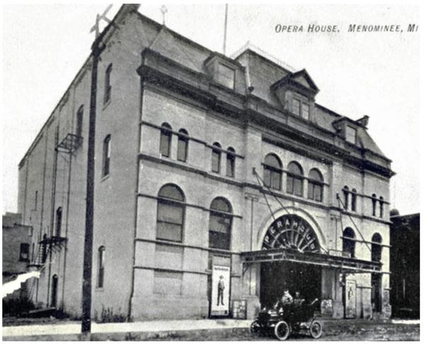 Opera house2