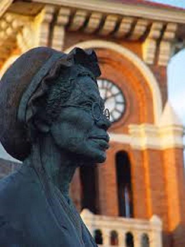 Sojourner truth2