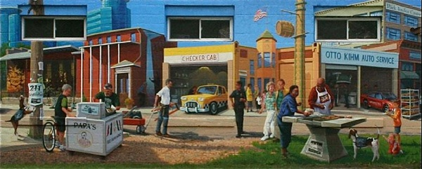 Ne gateway mural   kzoo