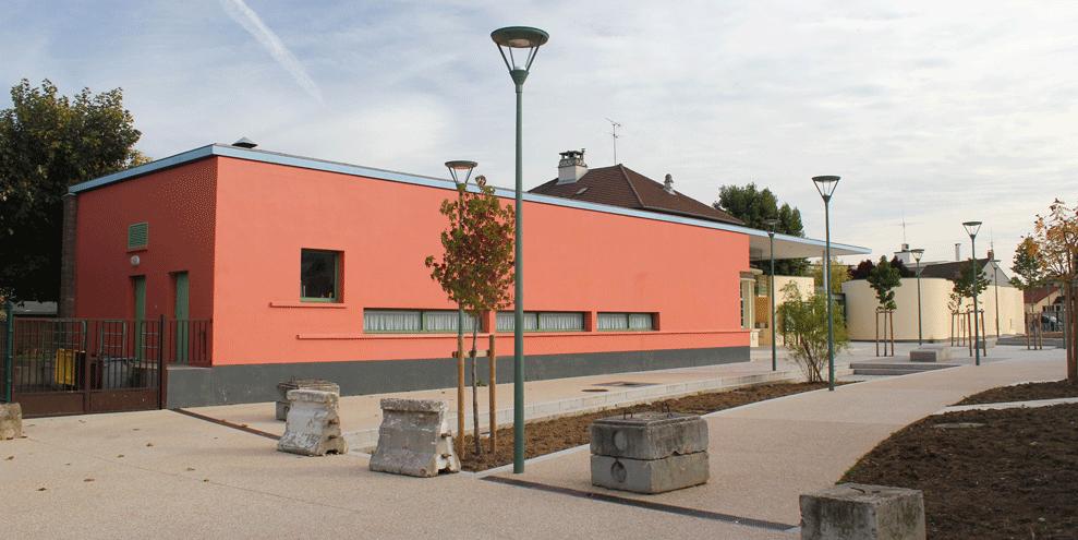 Arcueil2