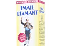 Driant-chicot-email-diamant
