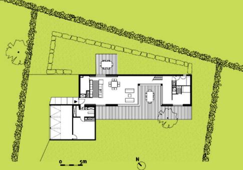 Maison-pk-plan